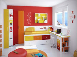 Cool Paint For Bedrooms Best Of Paint Colors Boys Bedroom Awesome Bedroom Ideas