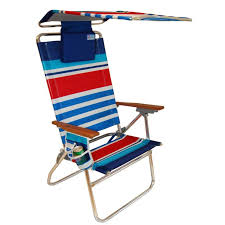 tommy bahama outdoor folding chairs having wooden folding chairs offers you the convenience of providing extra seating for