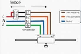shutter motor electrical diagram impremedia net Yamaha Key Switch Wiring Diagram roller shutter wiring diagram electric switch free inside motor wiring diagram roller shutter key switch