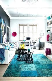 navy blue living room rug carpet rug rugs b19 rugs