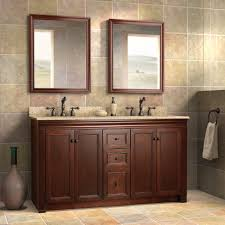 bathroom cabinets double sink. Bathroom: Exquisite Best 25 Double Sink Vanity Ideas On Pinterest Bathroom Cabinets From L