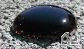 Жидкое стекло применение и свойства материала Материал со странным на первый взгляд названием жидкое стекло применение в строительстве которого очень разнообразно используется мастерами уже почти на