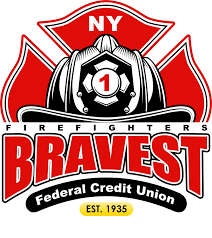 Apply for a gecu empowerment credit card for all of your needs and wants, or the gecu rewards credit card to reward yourself with every purchase! Ny Bravest Federal Credit Union