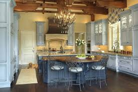 ... Kitchen Kitchen Design St Louis Mo And Contemporary Kitchens Designs  With An Attractive Method Of Ornaments