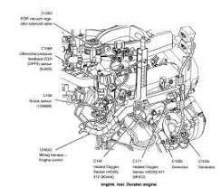 similiar ford escape engine diagram keywords 2003 ford escape engine diagram 2001 ford explorer engine diagram