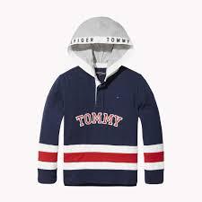 Tommy Hilfiger Mens Shirts Size Chart Rldm