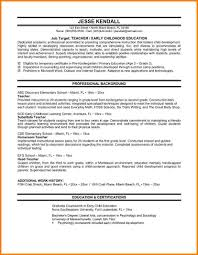 7 elementary teacher resume examples normal bmi chart elementary teacher resume examples jk elementary school teacher jpg