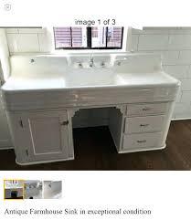 vintage kitchen sinks australia home and sink