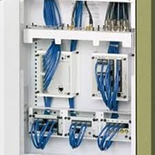 ava home media systems electronics 1095 jupiter park dr jupiter photo of ava home media systems jupiter fl united states structured wiring