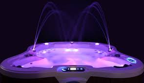 dimension spa related keywords suggestions dimension spa dimension one hot tub fountain