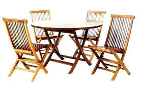 elegant folding patio tables or folding patio table and chairs folding patio dining tables folding patio