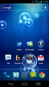 stock galaxy s3 live wallpapers for your android phone