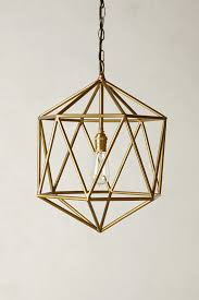 top 28 perfect geometric pendant lights lovely euclidean faceted orb of beautiful photos clubanfi hei from plug in light metal shades corbett lighting glass