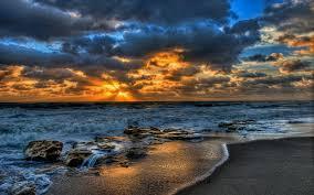 Free Ocean Waves Pic By Ernie Cate On Feelgrafix
