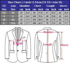 Men S Suit Coat Size Chart Pin By Hoolgan On Mens Sport Coats Jeans Mens Sport
