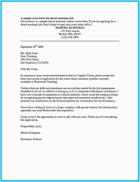 Auto Mechanic Resume Best Of Free Resume Templates Page 5 Of 691