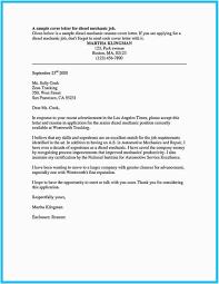Auto Mechanic Resume Templates Auto Mechanic Resume Best Of Free Resume Templates Page 5 Of 691