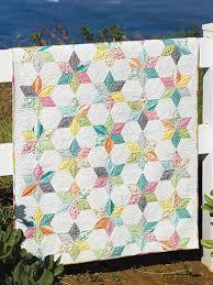 Pieced Baby & Kids Quilt Patterns - Sprinkles Quilt Pattern ... & Pieced Baby & Kids Quilt Patterns - Sprinkles Quilt Pattern Adamdwight.com