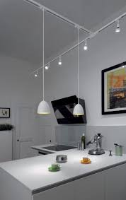 ... Awesome Funky Track Lighting 26 For Your Fan With  Bar-cotton.Com