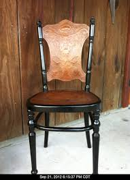 wooden chair decoration by lyman cook added bentwood chairs cane seat thonet instappraisal ideas with 1936 x 2677 px total 7 pictures