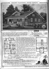 wonderful 1920 craftsman bungalow house plans 43 best style images on bungalows