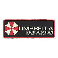 Umbrella Corporation