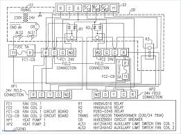 peugeot 307 iso wiring diagram wiring library volvo v70 wiring diagram 1998 at Volvo C70 Wiring Diagram