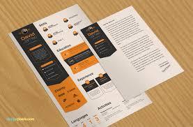 Modern Resume Color Professional Modern Resume Colored Font Magdalene Project Org