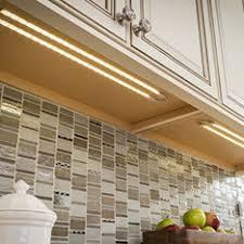 kitchen cabinets under lighting. under cabinet lighting awesome kitchen cabinets