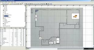 basement design software. Online Basement Design Tool Software Floor Plan .