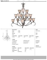 chandelier wiring diagram lorestan info rh lorestan info rewire a chandelier anatomy of a chandelier