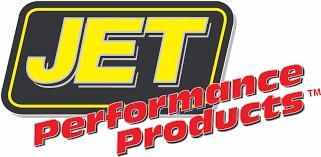 autometer logo. download jet performance products\u0027s logo autometer