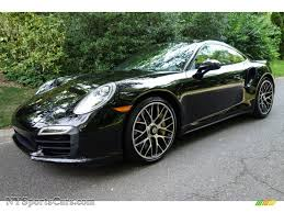 porsche 911 turbo 2014 black. black porsche 911 turbo s coupe 2014 d