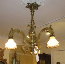 antique victorian crystal chandelier victorian chandelier lighting catalogvictorian chandeliers for antique 728 717 images