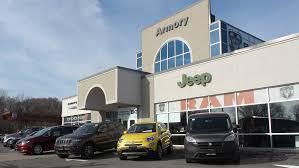 about armory chrysler dodge jeep ram fiat of albany proudly offering new and used chrysler dodge jeep ram and fiat vehicles near albany troy