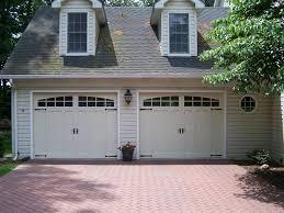 enjoyable wilmington garage doors garage door opener repair wilmington nc most popular doors