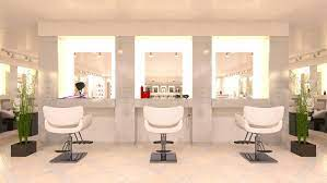 After all, you'll be required to offer the services at some point, and. How To Open A Salon Owning A Hair Salon Business In 2021