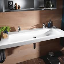 Bathroom Basins Vesmaeducation Com