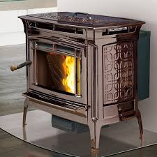 whether you choose a vent free direct vent wood burning or pellet stove it will enhance your décor and provide an economical way to reduce the expensive