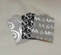 103 best sisters wedding! images on pinterest wedding stuff Wedding Albums Etc Coupon Code black and silver wedding gift tag set of 6 by thisandthatcrafter use coupon code pin10 for Promotional Codes
