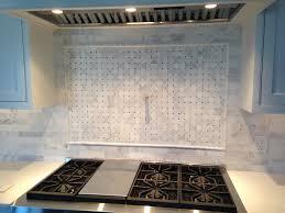 Marble Tile Kitchen Backsplash 25 Best Images About Kitchen Backsplashes On Pinterest