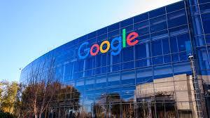 google office headquarters. Google-headquarters-office-mountain-view-ss-1920 Google Office Headquarters E