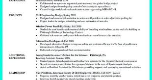 Resume 42 Awesome Construction Resume Hi Res Wallpaper Photos Resume