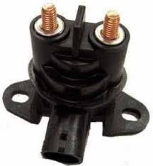 electrical system parts for sea doo pwc boats starter relay old p n 278001376 278000513 278001802 sea doo 278002347