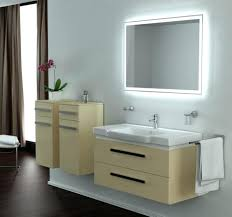 bath vanity lighting. Large Size Of Lighting, Plug In Vanity Light Bar Ikea Bathroom Lighting Ideas Design Mirror Bath T