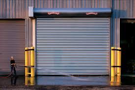 industrial garage door dimensions. Gallery Of Industrial Garage Door New Doors | GM Dimensions T