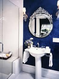 blue bathroom designs. Blue Bathroom Design Ideas Designs N