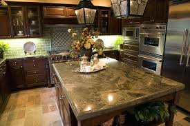 cleaning granite countertops cleaning granite cleaning hard water stains off granite countertops