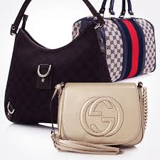 gucci bags for womens. gucci handbag bags for womens