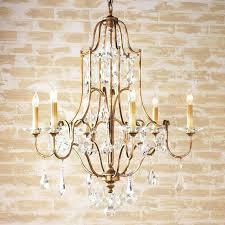 plug in chandelier ikea plug in chandelier iron chandelier chandelier astounding chandelier plug in chandeliers for plug in chandelier ikea